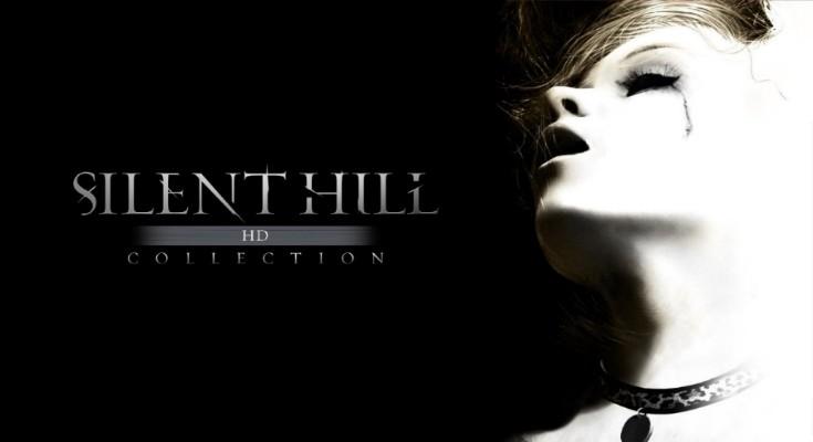 Silent Hill HD Collection entra para a lista de retrocompatíveis no Xbox One