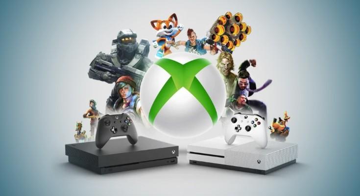 Xbox All Access nova oferta de mensalidade da Microsoft