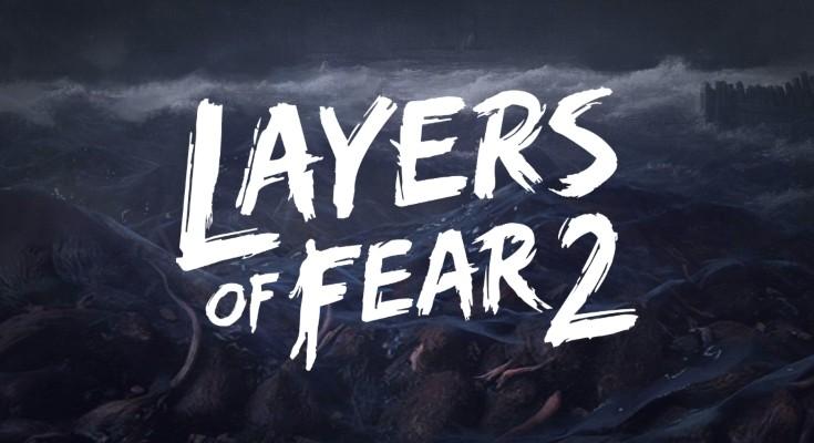 Layers of Fear 2 recebe novo trailer, confira 'Time Waits for No Man'!