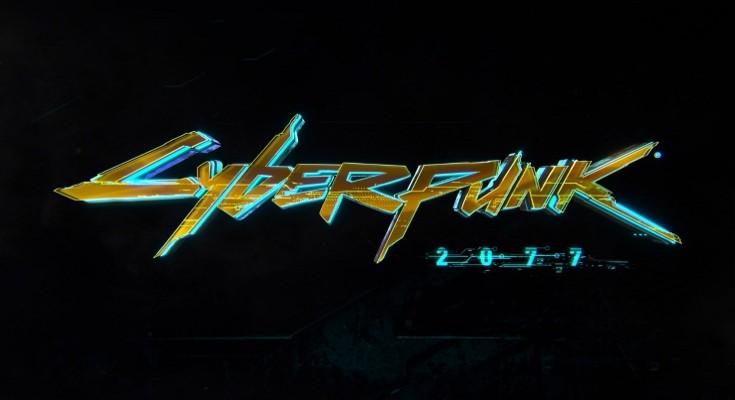 Cyberpunk 2077 possui 60% mais desenvolvedores do que The Witcher 3!