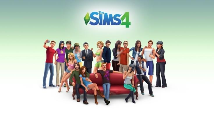 The Sims 4 recebe suporte a teclado e mouse no PS4 e Xbox One!