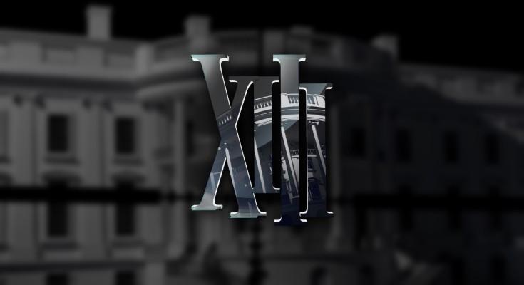 Remake de XIII é anúnciado para Xbox One, PS4, SWITCH e PC!