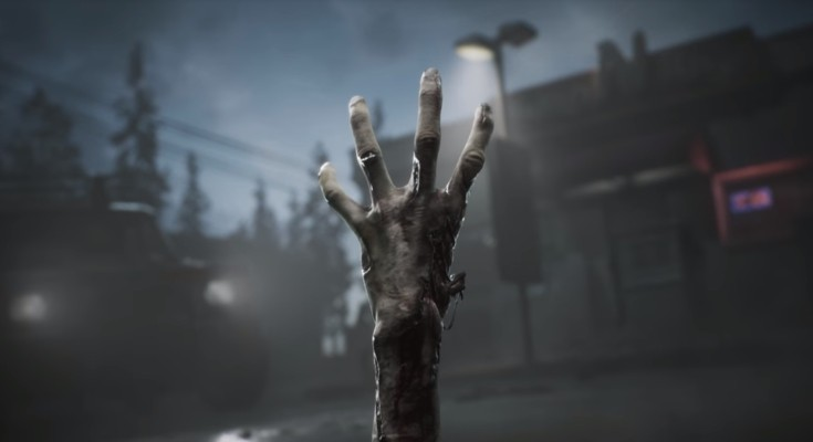 Suposto teaser de Left 4 Dead 3 surge na internet!