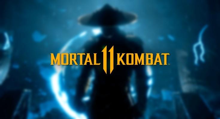 Revelado trailer do modo Kombat League de Mortal Kombat 11!