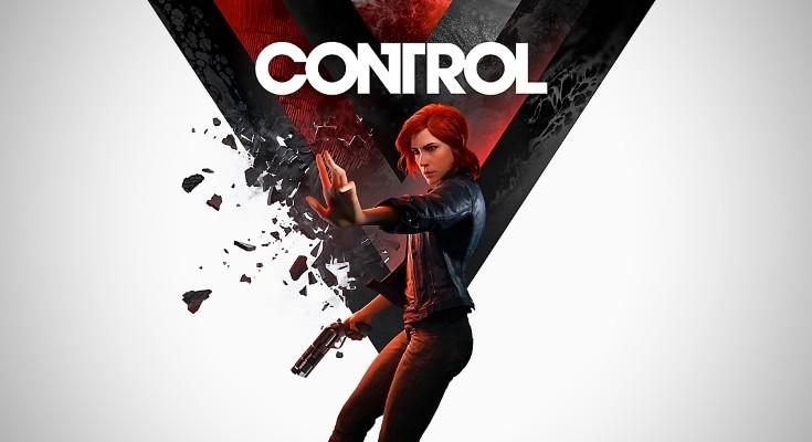 Trailer de lançamento do jogo Control é divulgado, confira!
