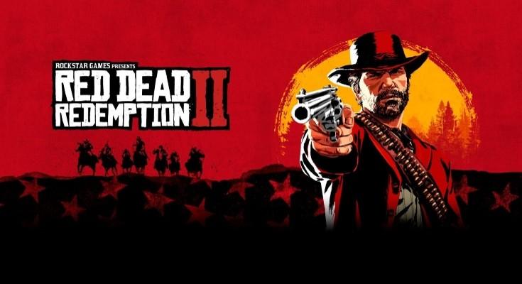 Red Dead Redemption 2 será lançado para PC em 5 de novembro!
