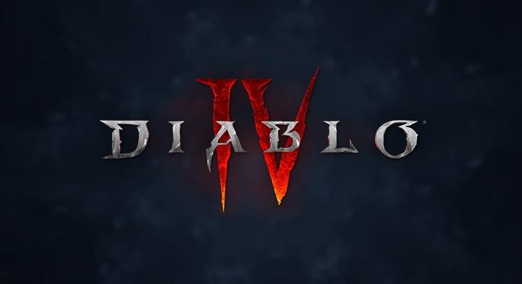 Diablo IV é revelado oficialmente, confira todos os detalhes!
