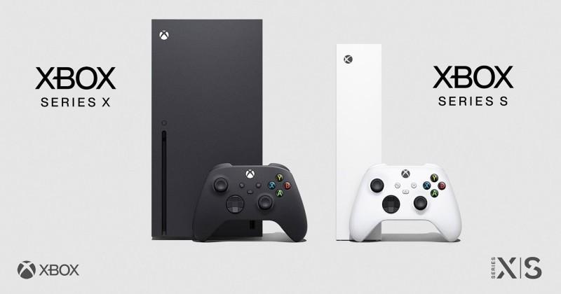 Saiba onde comprar o seu Xbox Series X ou S!