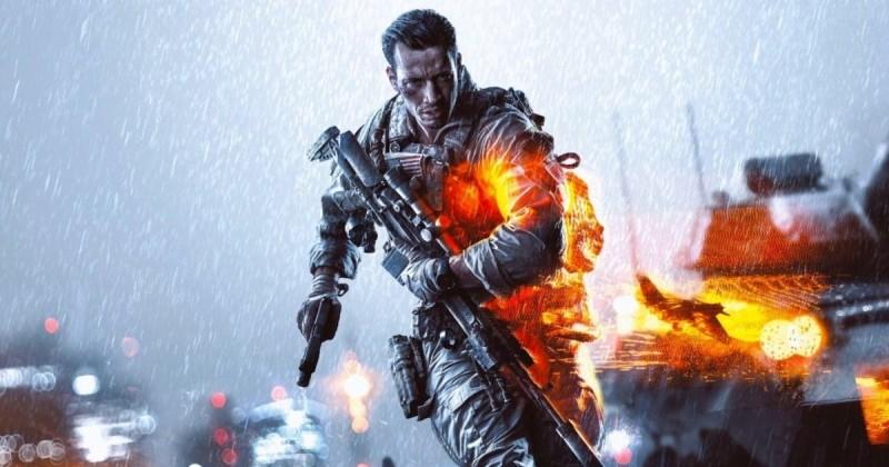 Novo Battlefield pode chegar ao Game Pass no lançamento!