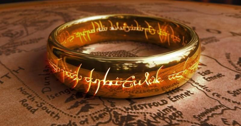 MMORPG de O Senhor dos Anéis é cancelado pela Amazon!