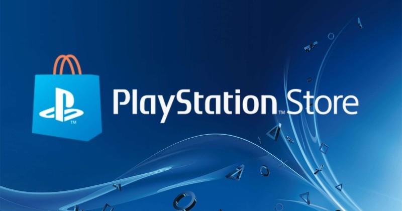 Sony volta atrás e manterá PS Store do PS3 e Vita!