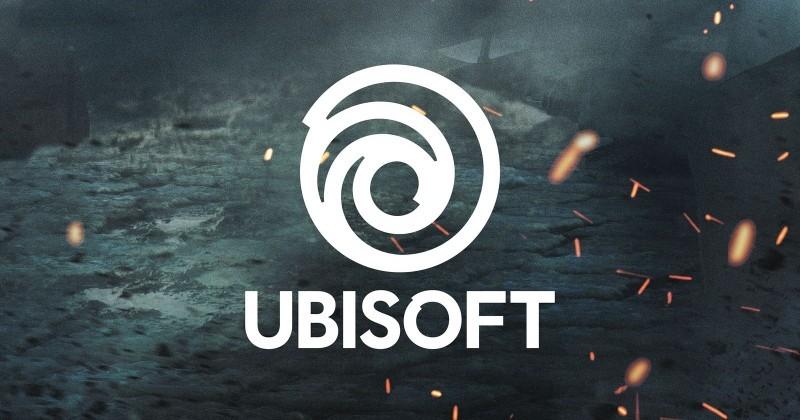 Ubisoft vai desligar servidores de jogos clássicos, entre eles: Assassin's Creed II e Far Cry 2