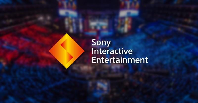 Sony registra patente para serviço de apostas em games de e-Sports!