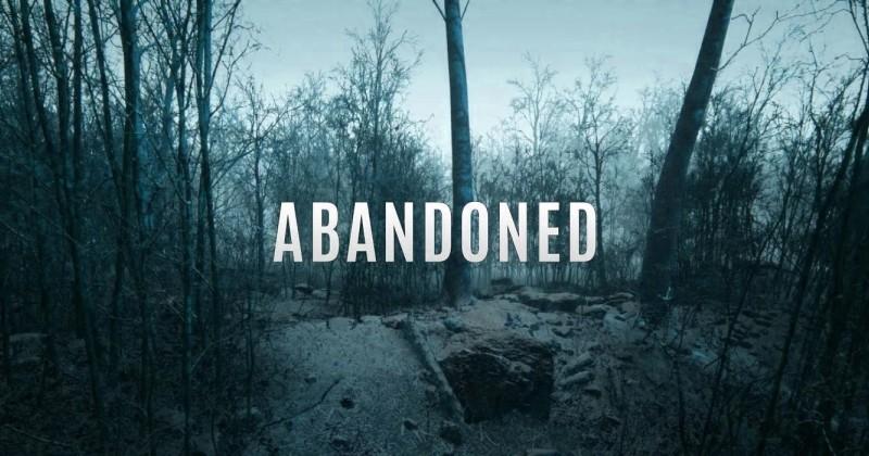 Abandoned: Diretor posta vídeo e desmente rumores!