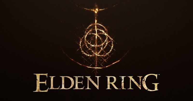 Saiba tudo sobre Elden Ring!