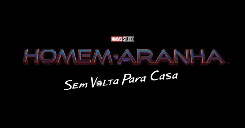 Homem-Aranha 3: Filme recebe nome oficial no Brasil