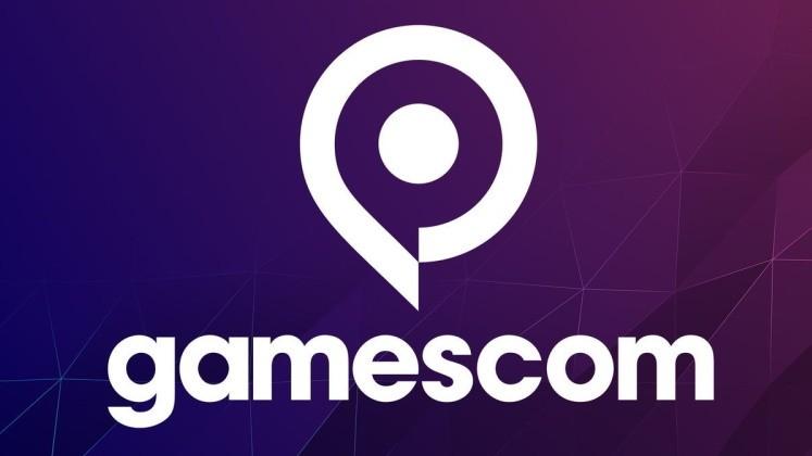 Gamescom 2021: Todos os principais anúncios do Opening Night Live!