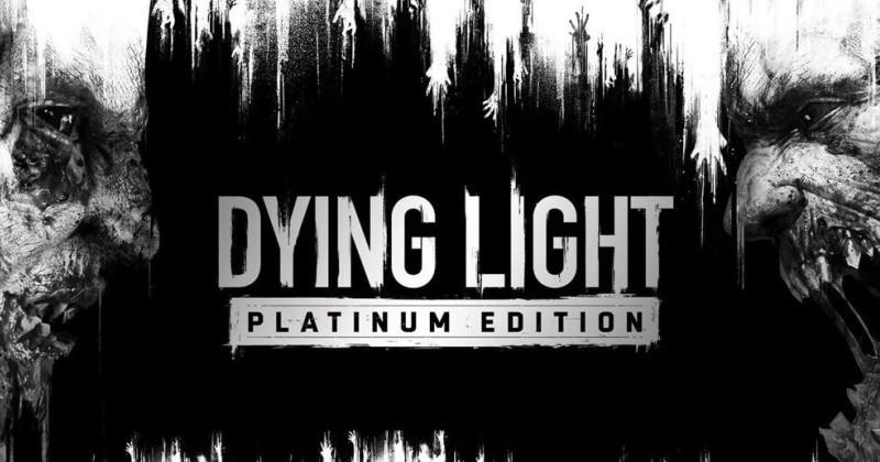 Dying Light para Nintendo Switch recebe trailer animado!