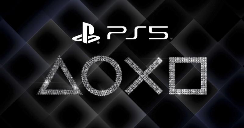 PlayStation Showcase 2021: Todos os principais anúncios do evento!