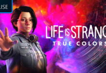 Life is Strange: True Colors - Análise